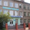 Уфимский педагогический колледж №1