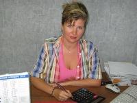Аэллина Пителина, 4 июля , Новосибирск, id104580555