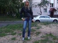 Лариса Ишкова, 26 ноября 1974, Черногорск, id153037483