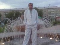 Симон Абраамян, 12 января 1999, Тюмень, id160925801