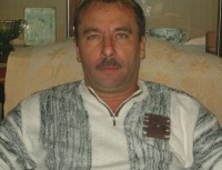 Сергей Гладышев, 22 марта 1973, Верхнеуральск, id167119845