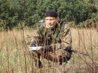 Сергей Гузь, 28 июля 1985, Харьков, id20371680