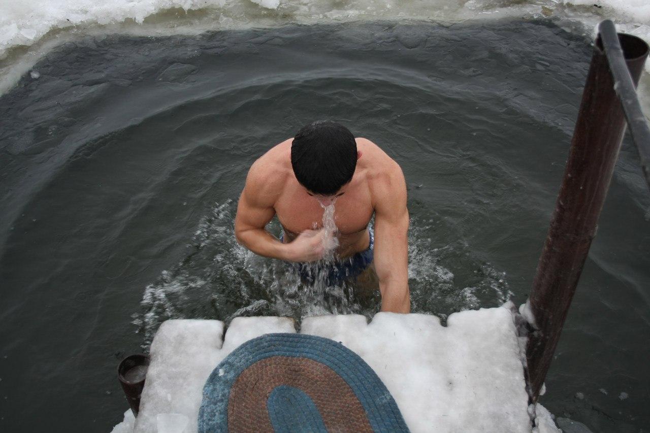 Igor Karpukhov, Москва - фото №1