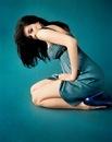 Сашка Куртизан фотография #19