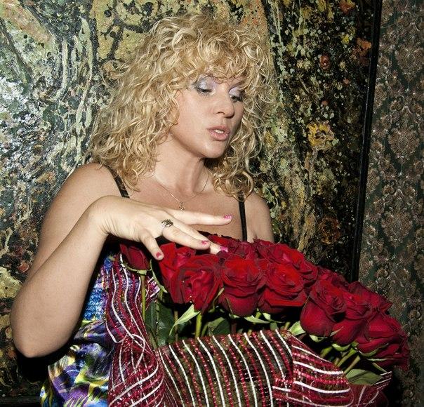 Юлия варра фото 2 фотография