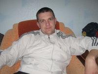 Дмитрий Зубков