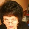 Irina Drugak