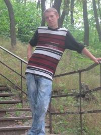 Олег Прузняк, 13 июня , Красноярск, id154858417