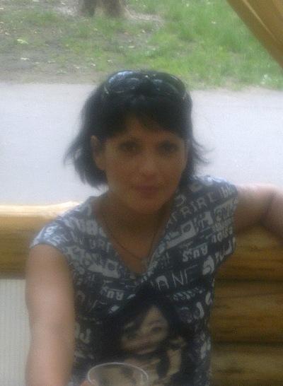 Ольга Стойкова, 7 октября 1993, Одесса, id188051779
