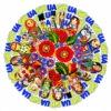 Украинское искусство и сувениры UAGift