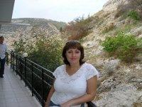 Каролина Коскова, 21 февраля , Омск, id111790243