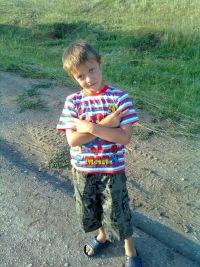 Данил Дубовик, id142648823