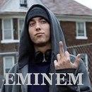 Eminem Rep