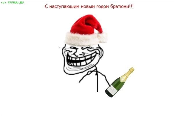 http://cs11483.vkontakte.ru/u3496978/149494838/x_22afd2f7.jpg