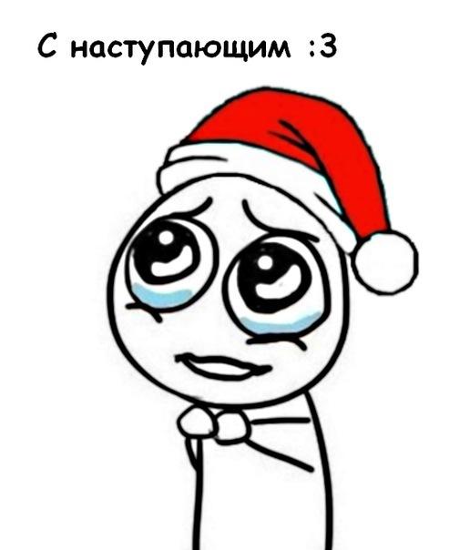 http://cs11483.vkontakte.ru/u3496978/149494838/x_b8fad95a.jpg