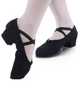 Детские балетки купить, детская балетная обувь