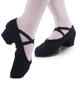 Обувь для балета - купить балетки для танцев