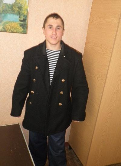 Дмитро Максименко, 21 марта 1974, Кызыл, id156156689
