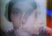 Моловик Данил, 30 ноября 1999, Новосибирск, id129085038