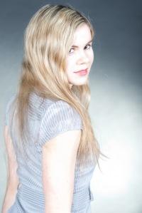 Мария Степанова, 13 ноября , Новосибирск, id51589297