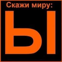 Катюшка Кондракова, 23 апреля , Рязань, id56209140