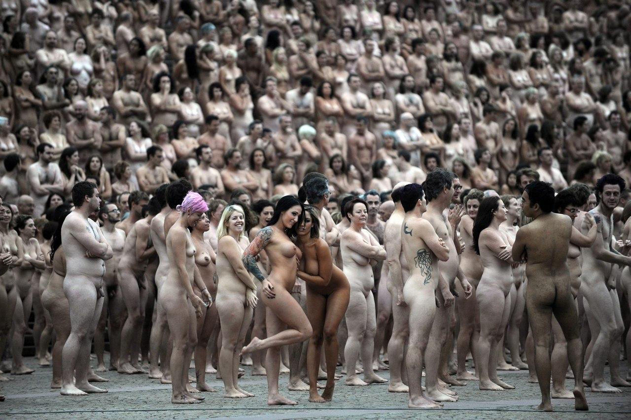 Фото голых дам из европы 13 фотография