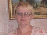 Ольга Далиева, 17 августа , Санкт-Петербург, id108529262