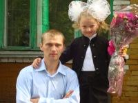 Эдуард Тилинин, Новокузнецк, id124808002