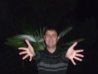 Валерий Голотов, 9 января 1991, Новороссийск, id125020675