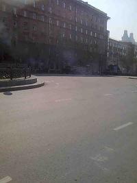 Артем Ермошин, 11 мая 1999, Новосибирск, id125834809