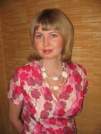 Алена Колегова, 22 июля , Сыктывкар, id131420772