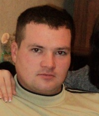 Алексей Маремьянин, 24 февраля 1999, Москва, id157338319
