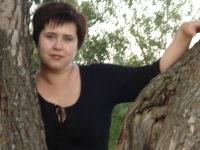 Анечка Полянская, 18 ноября , Кострома, id162220671