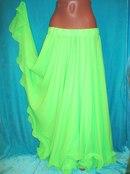 платья поседневное с рукавами для полных девушек