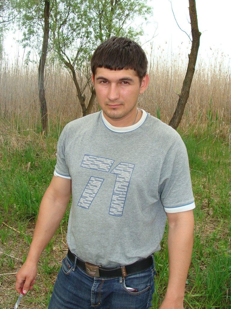 Игорь Стяжков - фото №2