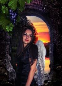 Miranda Ester, 16 сентября 1989, id71803699