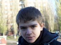 http://cs11485.vkontakte.ru/u81399457/a_29834b4b.jpg