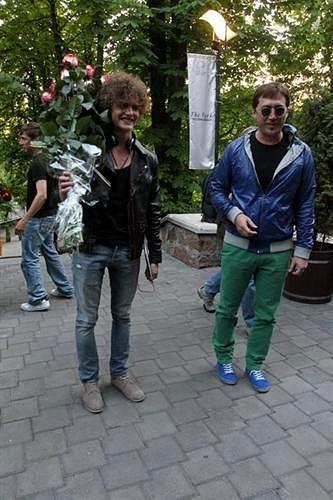 http://cs11485.vkontakte.ru/u94979882/115819109/x_b607d04d.jpg