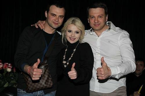 http://cs11485.vkontakte.ru/u94979882/115819109/x_e873b3be.jpg