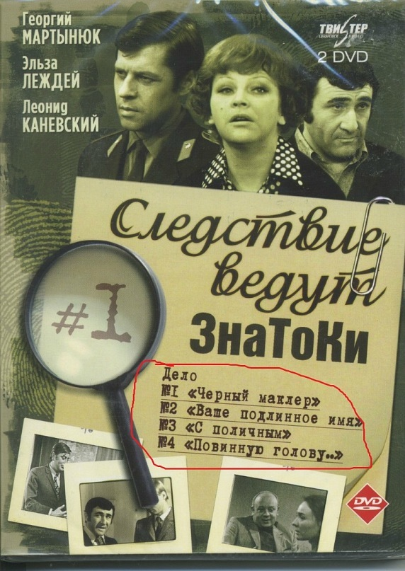 http://cs11485.vkontakte.ru/u94979882/117223426/y_61aa105f.jpg