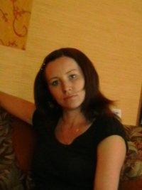 Клавушка Севастьянова, 13 августа , Егорьевск, id113849885
