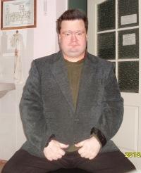 Миша Васильченко, 24 марта 1978, Магнитогорск, id131344344