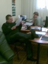 Юрий Иванов, 28 марта 1997, Вологда, id153037488