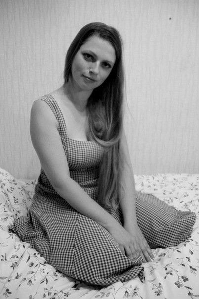 Ольга Фадеева » Фильмы смотреть онлайн в хорошем