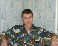 Алексей Сергеев