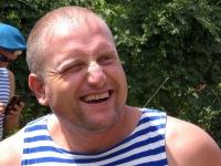 Александр Яламов, 2 января , Николаев, id91719969