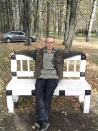 Алексей Насонов, 29 мая 1987, id105886843