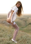 Мария Филиппова, 19 июля 1984, Нарьян-Мар, id106618802