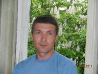 Кадакин Евгений
