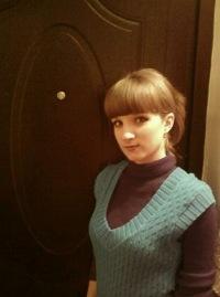 Анна Шевцова, 23 мая 1999, Буденновск, id124798036